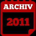 Archiv 2011