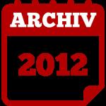 Archiv 2012