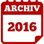 Archiv 2016